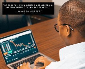 List of successful forex traders in south africa