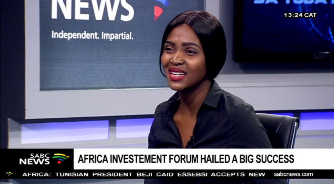 List of the Most Successful Female Forex Traders in South Africa