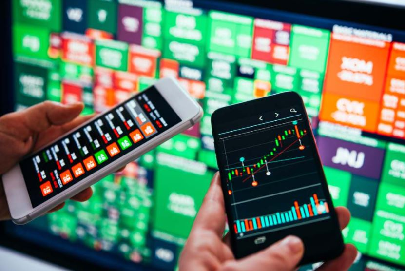 Best Successful CFD Traders in South Africa