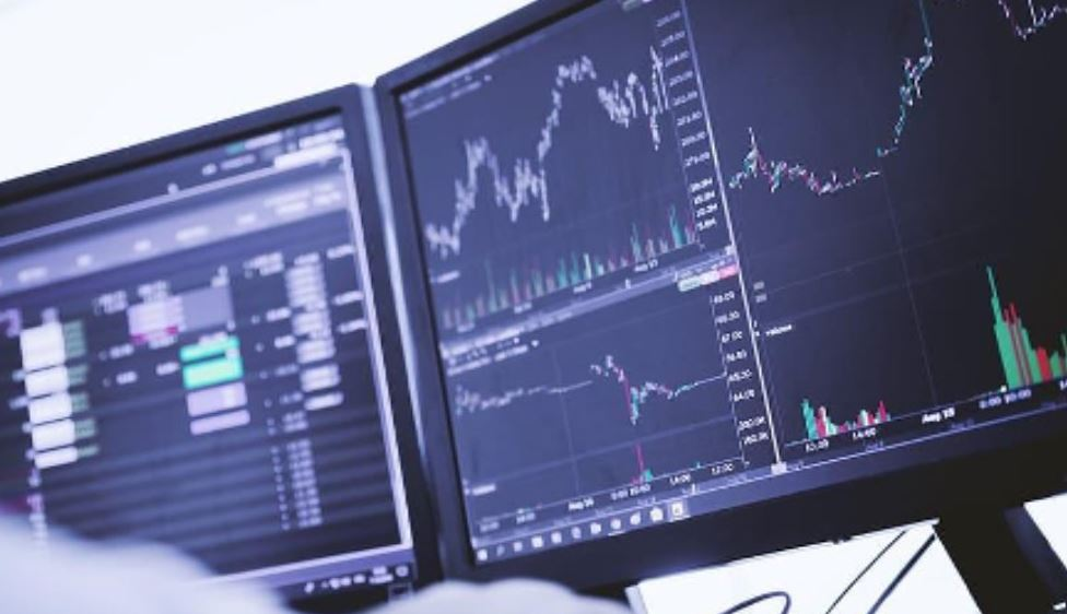 Trading CFDs in South Africa