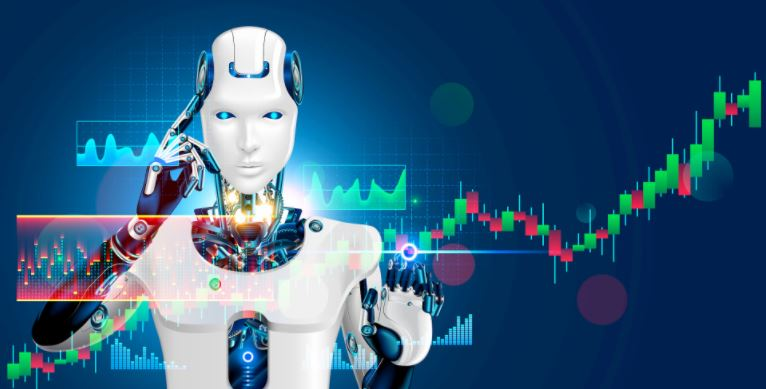 Best Forex Trading Robots in South Africa