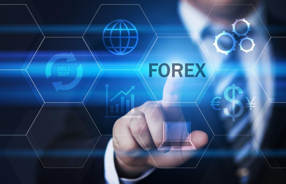 Forex Broker South Africa